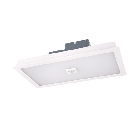 Panel Inteligentny LED 300x600 55W k-g
