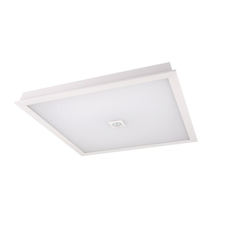 Panel Inteligentny LED 600x600 80W k-g
